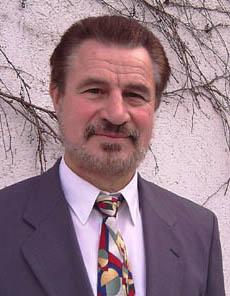 Josef Deffner