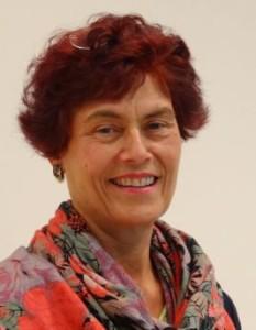 Barbara Duttler