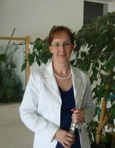Annett Kabus