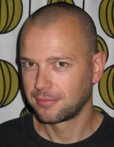 Christian Neubauer