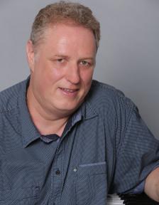 Bernd Haselmann