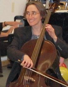 Isabella Achtnicht